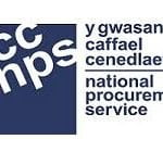 Standards in Recruitment confirmed as an Approved Accreditation Body by NPS Wales