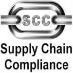 SiR accreditation provides hirers with confirmation of supply chain compliance