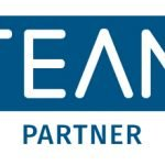 Standards in Recruitment becomes a TEAM Partner